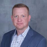 Photo of Todd Rosenbach