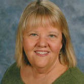 Photo of Pam Olson