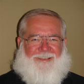 Photo of Rodney Fleck