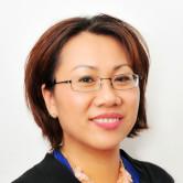 Photo of Mai Truong