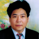 Photo of William Wong