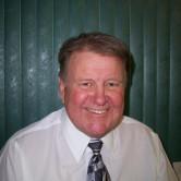 Photo of Edward Palluck