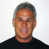 Photo of John Kikes