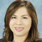 Photo of Jennie Pham