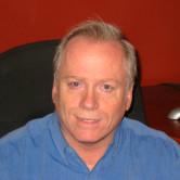 Photo of Thomas Coriell