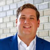 Photo of Gregory Marischen