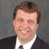 Photo of Steve Henke