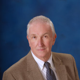 Photo of Joe Hooper