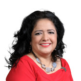 Photo of Gloria Sanchez