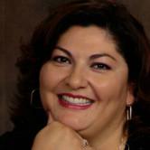 Photo of Veronica Perez