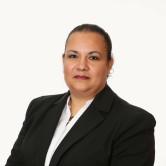 Photo of Clementina Chavez