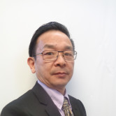Photo of Davidson Pham