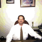 Photo of Jeffrey Kutzer