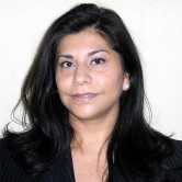 Photo of Ruth Zires-Trujillo