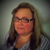 Photo of Joyce Coffelt