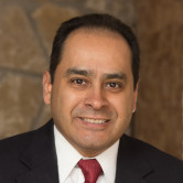 Photo of Elias Espinoza