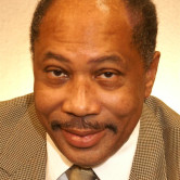 Photo of Keith Nevels
