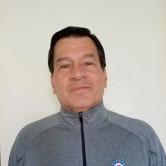 Photo of Carlos Rojas