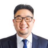 Photo of Steven Kim
