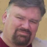 Photo of John Mimms
