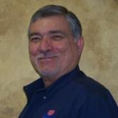 Photo of Ray Baggett