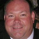 Photo of William Casey