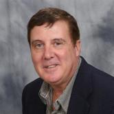 Photo of Richard Lenker