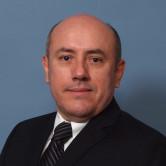 Photo of Hector Silva