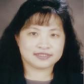Photo of Hong Chiang