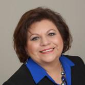 Photo of Myrna Zelaya