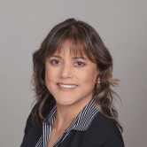 Photo of Rhonda Torres-Rubalcava