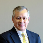 Photo of Rafael Pozos