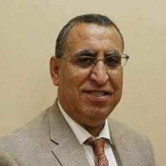 Photo of Maher Ismail