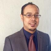 Photo of Steven Cardenas Zuniga