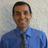 Photo of Sergio Urquidez