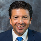 Photo of Tony Sanchez