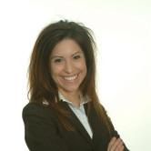 Photo of Leslie Martinez-Trbovich