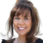 Photo of Jill Mongeon