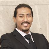 Photo of Luis Tapia-Hernandez