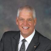 Photo of R Michael Miller