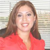 Photo of Lorena Medina