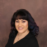 Photo of Diane Herrera
