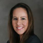 Photo of Anna Perez