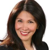Photo of Marsha Cano-Kaya