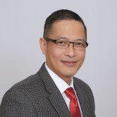 Photo of James Nguyen