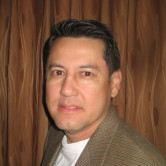 Photo of Diego Pedroza
