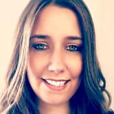 Photo of Megan Wampler