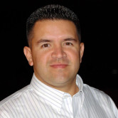 Photo of Francisco Flores