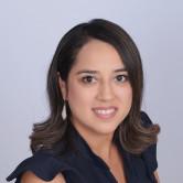Photo of Miranda Gonzales