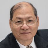Photo of Hang-Sun Chang